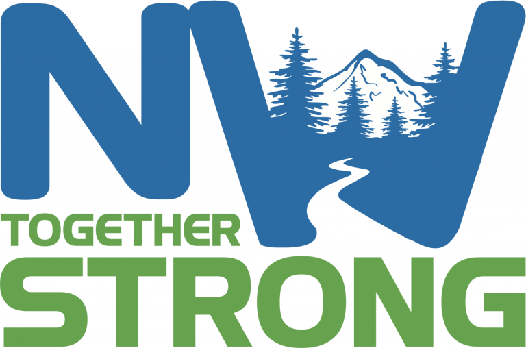 in   from NWTogetherStrong
