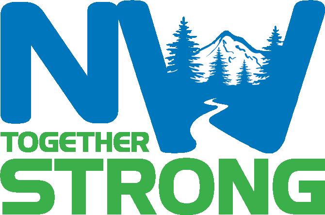 Nwts Logo